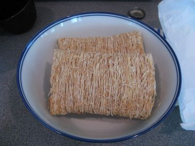 Shredded_wheat_in_a_bowl