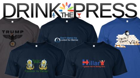 drinkthepressshirts