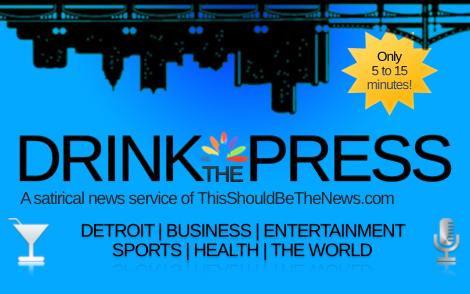 drinkthepress_hi-res